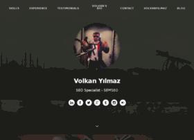 wolkanca.branded.me