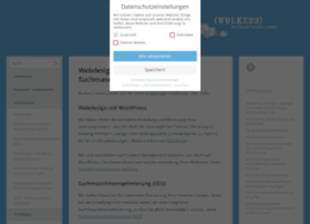 wolke23.de
