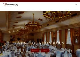 wolkenburg.de