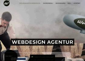 wolkenhart.com