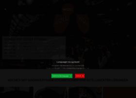 woll-cookware.com