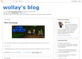 wollay.blogspot.co.uk