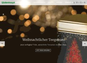wollenhaupt.com