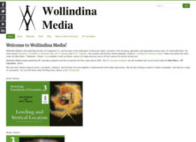 wollindina.com