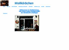 wollkoerbchen-ratingen.de