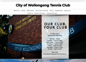 wollongongtennisclub.com.au