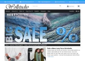 wollstudio.com