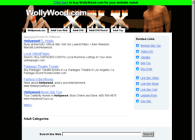 wollywood.com