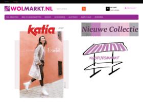 wolmarkt.nl