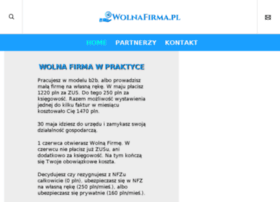 wolnafirma.pl