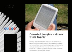 wolnifarmerzy.com.pl
