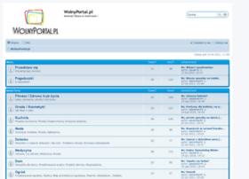 wolnyportal.pl