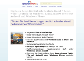 wolof-woerterbuch.online-media-world24.de