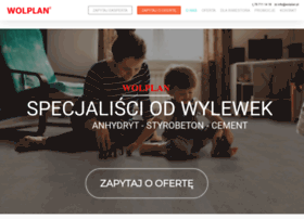 wolplan.pl