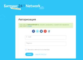 wolrus.bitrix24.ru