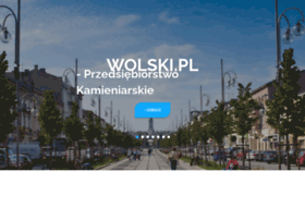 wolski.pl
