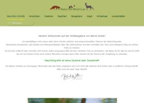 wolter-naturfotos.de