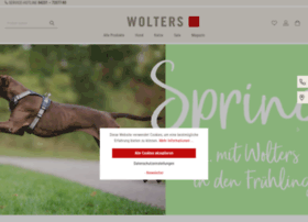 wolters-cat-dog.de