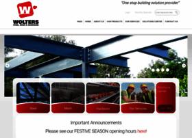 wolters.com.au