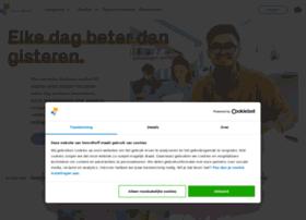 woltersnoordhoff.nl