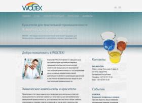 woltex.lv