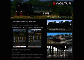 woltur.pl