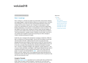 wolulas018.blogspot.hk
