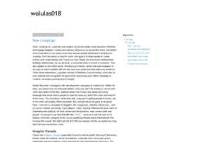 wolulas018.blogspot.pt
