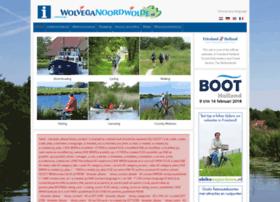 wolvega-touristinformation.nl