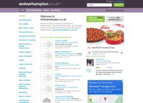 wolverhampton.co.uk