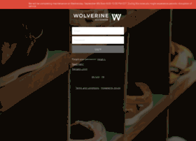 wolverine.orderwwwbrands.com