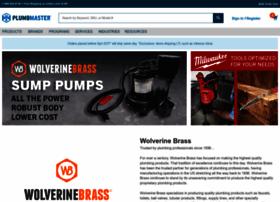 wolverinebrass.com