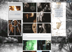 wolves-of-winterfell.tumblr.com