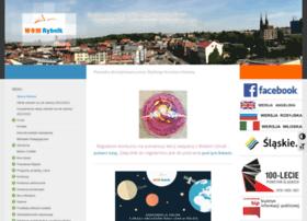 wom.edu.pl