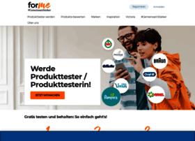 wom.for-me-online.de