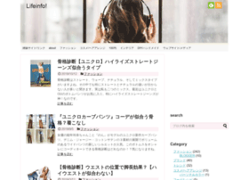 woman-lifeinfo.com
