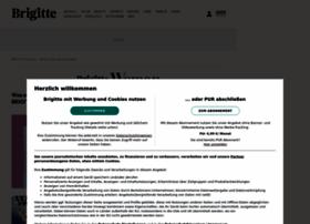 woman.brigitte.de