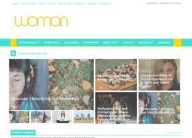 woman.com.au