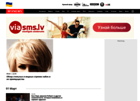 woman.mixnews.lv