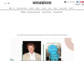 womanandhome.ipcshop.co.uk