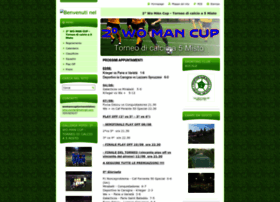 womancuptorneomistocalcioa5.webnode.it
