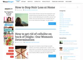 womandelight.com