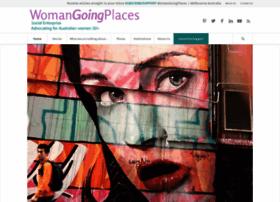 womangoingplaces.com.au