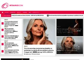 womangr.com