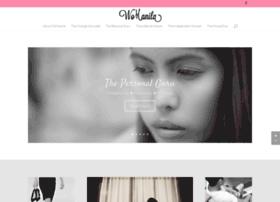 womanila.com
