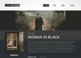 womaninblack.com