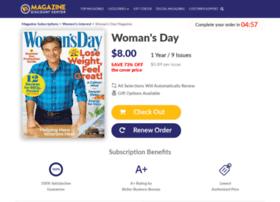 womans-day.com-sub.biz
