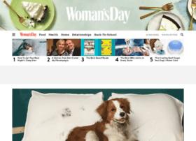 womansday.hearstmobile.com