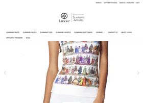 womanshapewear.com
