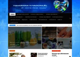 womansoul.ru